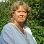 Consultatie met waarzegster Marianne uit Tilburg