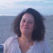 Consultatie met waarzegster Esther uit Tilburg