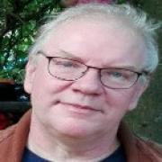 Consultatie met waarzegster Johannes uit Tilburg