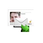 E-mail met een  waarzegster uit Tilburg